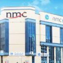 NMC-Hospital