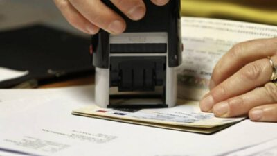 5-year retirement visa uae