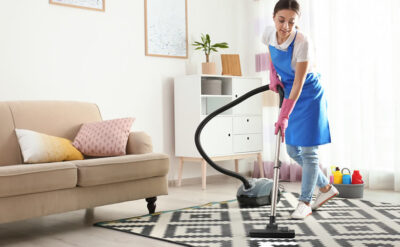 Cleaning-Melbourne