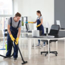 Commercial-Cleaning-Brighton-Melbourne