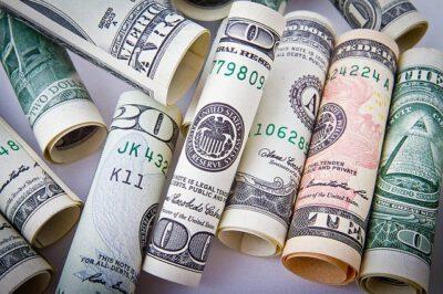will-fintech-kill-cash
