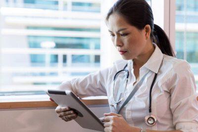 importance of public health