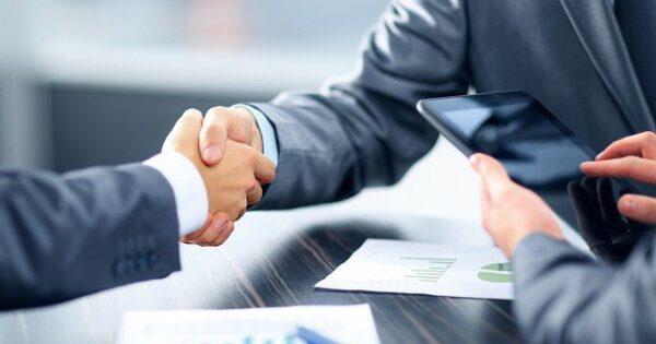 Business Loan And Credit Guarantee Scheme