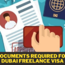 Freelance visa in Dubai