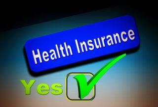 health insurance india