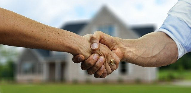 5 Ways to Sell Your Property Fast