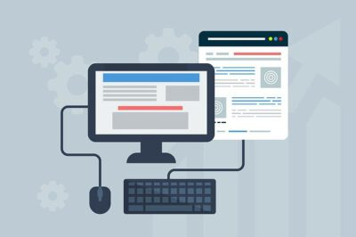 3 Tips to Choose the Right Web Design Company