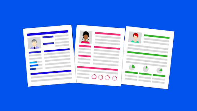 Expert Cover Letter and Resume Trends for 2021