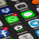 WhatsApp Privacy Policy Update And Free WhatsApp Alternatives