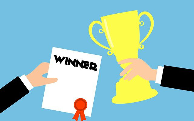 Employee Recognition? And Reasons Why It Is Important