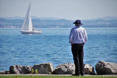 Retirement Plans: 4 Tips For A Successful Retirement