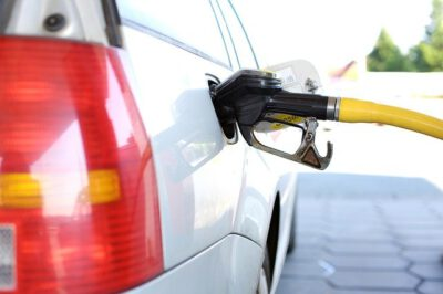 UAE Hikes Petrol, Diesel Prices For March 2021