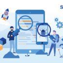 5 Key Benefits Of Using AI-Powered App Testing