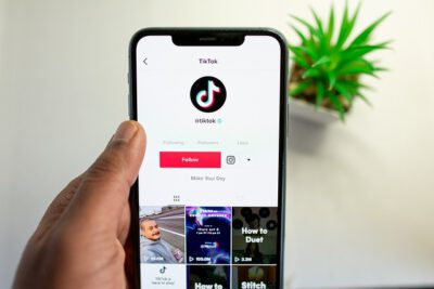 Download Tiktok Videos for Free