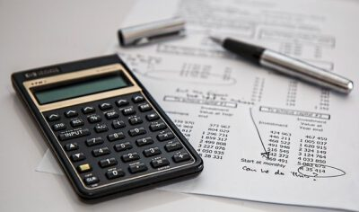 How to Reconcile your Bank Statement?