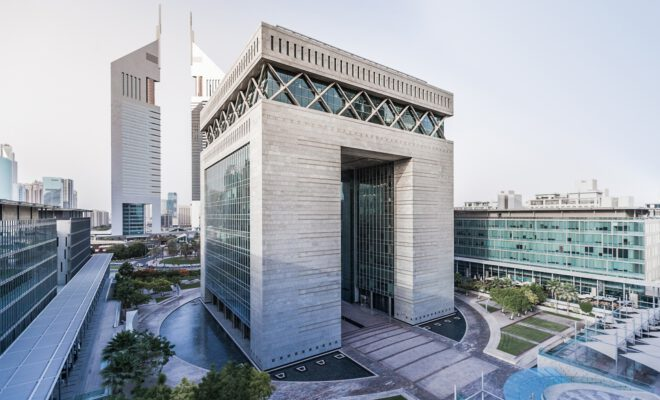 Dubai Mercantile Exchange launches New Oil Trading Platform