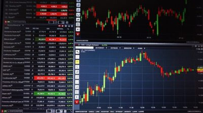 5 Reasons for Beginners To Start CFD Trading