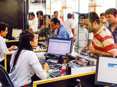 list of money exchange in dubai,