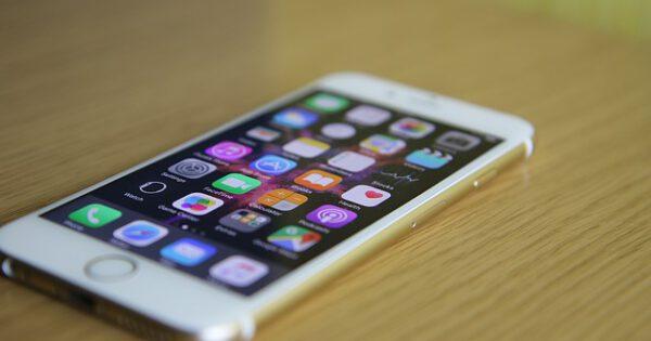 iOS Mobile App Development Trends in 2020