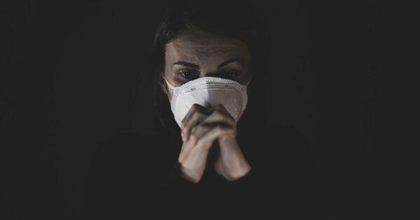 Critical Thinking in a Nurse