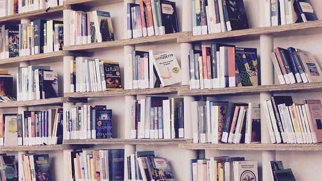 book readers