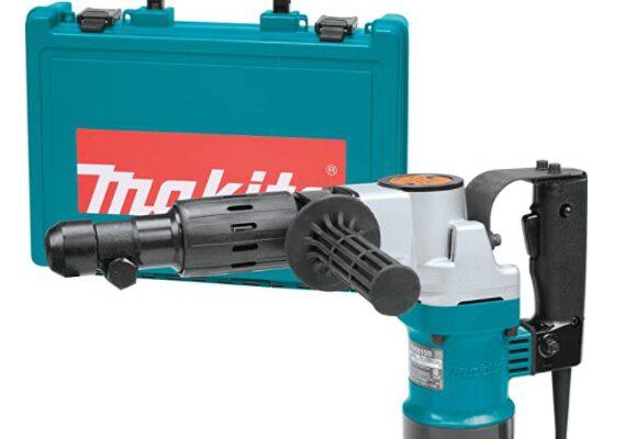 electric jack hammer rental