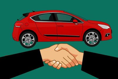 car leases in NYC