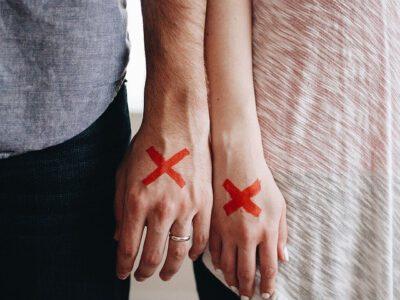 top divorce lawyers in houston