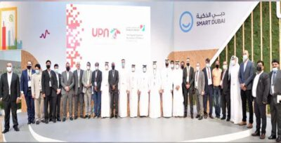 Dubai Economy launches Unified Payments Network (UPN)