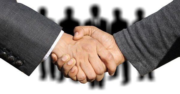Wholesale Insurance Broker