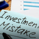 beginner investing mistakes, investment mistakes to avoid, worst investment mistakes, qualities of successful investing,