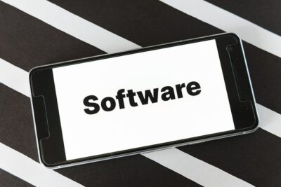 software development companies in US