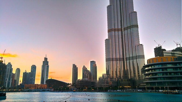 A Complete Guide on Business Licenses in Dubai