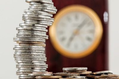 Cash Management
