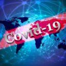 UAE Covid -19 Rules Dubai Pubs, Bars Closed Till Mid-April