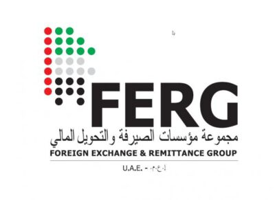 FERG, FERG UAE, FERG Latest Reports, FERG Members, FERG Listed Money Exchanges, FERG Listed Banking Institutions,