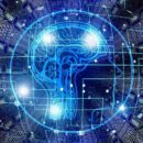 How Artificial Intelligence Is Changing The Customer Experience