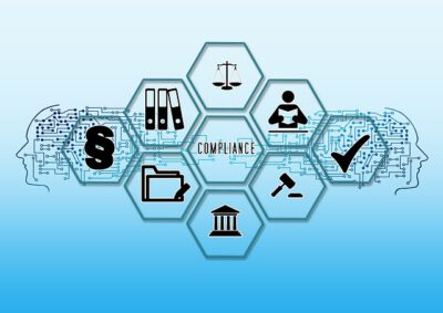 Regulatory Compliance and Why Is It Important?