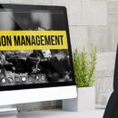 Online Reputation Management Mistakes