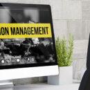Online Reputation Management Mistakes