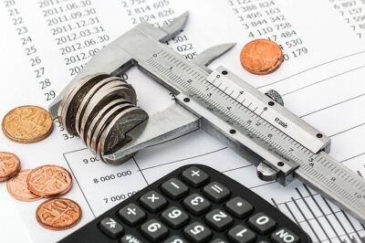 Tax Saver FD? Its Features And Documents Required