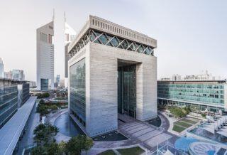 Dubai Mercantile Exchange launches New Oil Trading Platform