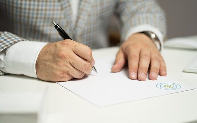 What is Sanction Letter? Brief guide on the home loan sanction letter.