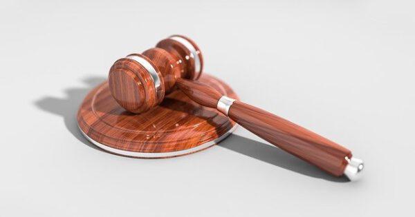 Juvenile Criminal Cases