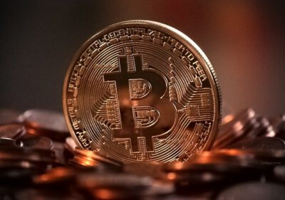 Tips for successfully creating a new Cryptocurrency