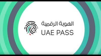 Western Union Digital integrates UAE Pass